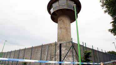 Des cours anti-radicalisme dans les prisons de la Communauté française