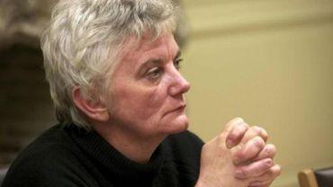 Anne-Sylvie Mouzon avait 57 ans