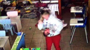 Soupçons de maltraitance: enquête contre une puéricultrice d'une crèche d'Anvers