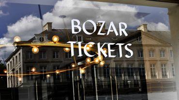 Carton plein pour la saison estivale de Bozar