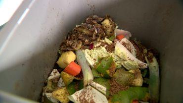 Transformer vos déchets ménager en terre fertile avec le compost Bokashi