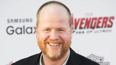 Joss Whedon a préféré se retirer du projet faute de scénario satisfaisant