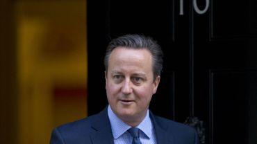 La Grande-Bretagne : atout ou problème pour l'Union européenne?