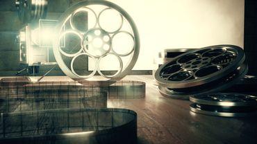 Concours : des places de cinéma à gagner