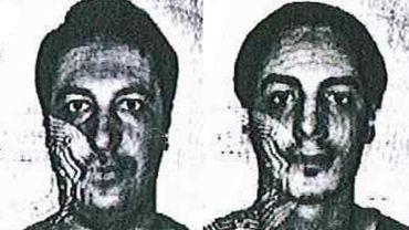 Samir Bouzid et Soufiane Kayal sont activement recherchés.