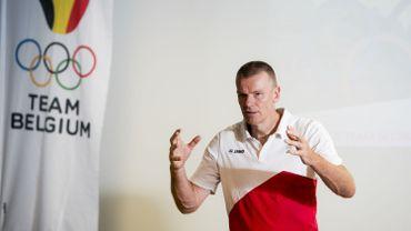 """Le chef de mission du Team Belgium salue un """"bilan sportif très positif"""" aux JOJ"""