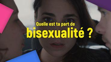 Quelle est ta part de bisexualité ?