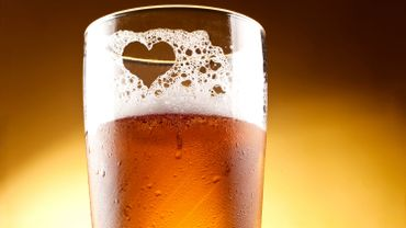 Une appli pour découvrir les bières de Bruxelles!