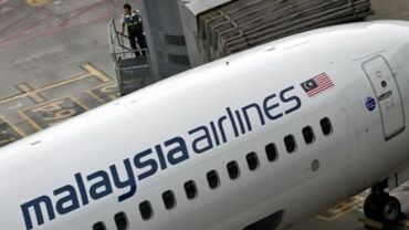 Malaysia Airlines quitte la Bourse avant sa restructuration