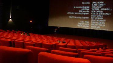 UE: les cinéastes européens s'inquiètent du marché unique numérique
