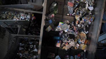 Plastiques: le Parlement européen demande d'aller plus loin dans le durable