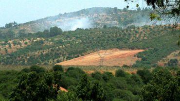 Un groupe lié à l'EI revendique le rapt d'un Français en Algérie