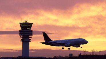 Le Conseil d'Etat confirme les amendes infligées aux compagnies aériennes