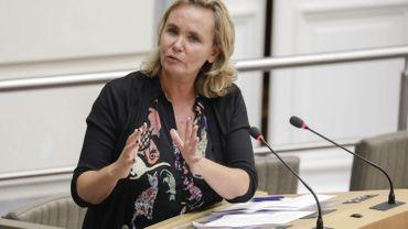 Communes à facilités: DéFI invite l'électeur francophone à ne pas donner suite aux convocations du gouverneur