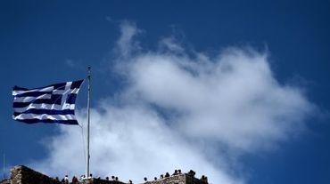 Les élections législatives auront lieu dimanche en Grêce. L'issue reste incertaine.