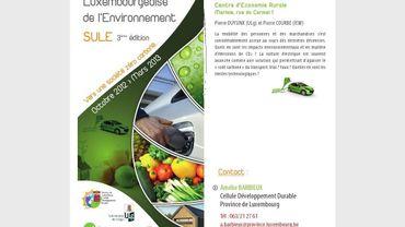Mobilité et véhicule électrique