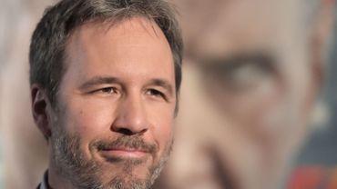 Denis Villeneuve pourrait récupérer le biopic sur Cléopâtre