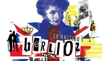 Le Festival Berlioz 2017 se tiendra du 18 août au 3 septembre