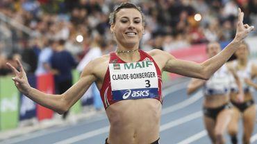 Alibi surprise pour Ophélie Claude-Boxberger: Un proche s'accuse de l'avoir dopée à son insu
