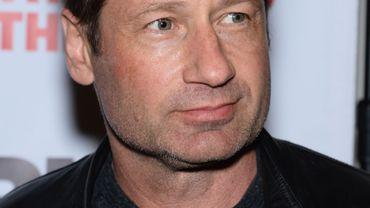 X-Files revient pour de nouveaux épisodes, les agents Mulder et Scully aussi