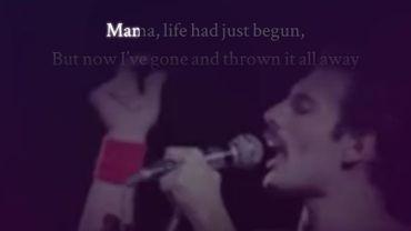 Chantez-vous aussi bien que Freddie Mercury ? Google a la réponse