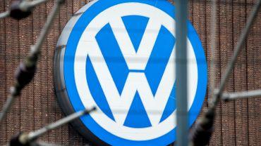 Les nouvelles normes C02 menaceraient 100.000 emplois chez Volkswagen
