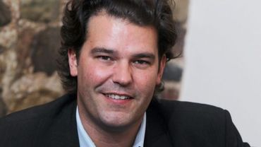 """""""La région liégeoise ne peut pas vivre sans sidérurgie"""" a déclaré le bourgmestre de Seraing, Alain Mathot."""