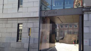 Les musées liégeois désormais gratuits pour les moins de 26 ans