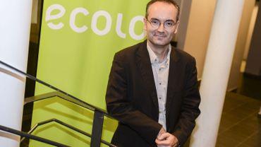 Philippe Evrard avait créé la surprise en devenant bourgmestre en 2012, il crée à nouveau la surprise en annonçant qu'il ne sera pas candidat.