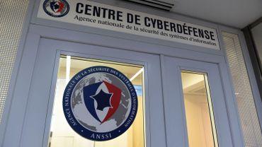 Fuite de données médicales en France avec près de 500.000 victimes