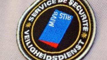 Les compétences des agents de sécurité de la STIB renforcées