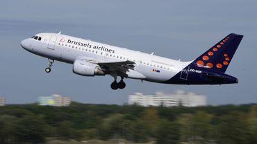 Survol de Bruxelles: les Flamands prévoient un conflit d'intérêt contre les normes bruxelloises