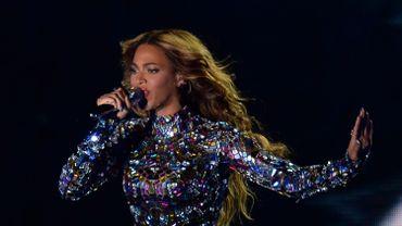 La superstar de la chanson américaine Beyoncé était la tête d'affiche dimanche d'un concert à Johannesburg où d'autres vedettes comme Ed Sheeran, Jay-Z, Pharrell Williams et Usher ont également rendu hommage à Nelson Mandela.