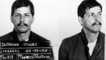 Marc Dutroux, l'ennemi public numéro 1