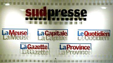 La société exploitant le site Nordpresse condamnée pour dénigrement envers Sudpresse