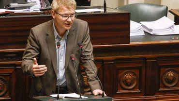 """Taxe Tobin menacée: """"Justice fiscale sabotée"""" dénonce l'opposition"""