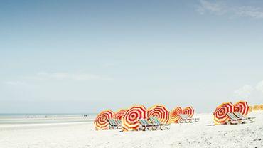 Coronavirus en Belgique: vous faudra-t-il un pass, ou être propriétaire pour aller à la côte cet été?