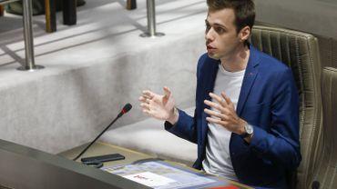 Décès de Jozef Chovanec: le PTB réclame la démission de Jan Jambon