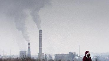 La Bulgarie Pays Le Plus Pauvre Et Le Plus Pollue D Europe
