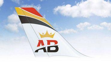 Air Belgium entend proposer des vols dès cette année entre la Belgique (depuis Zaventem ou Charleroi) et la Chine.