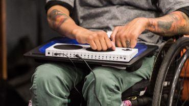 Microsoft dévoile officiellement sa manette adaptative pour tous les joueurs en situation de handicap