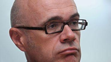 L'UE juge totalement injustifiée l'expulsion de son ambassadeur en RDC, le Belge Bart Ouvry