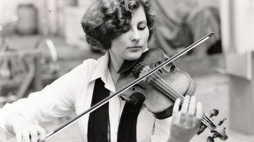 Natalia Prischepenko