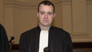 Justice pénale et pandémie: entretien avec l'avocat pénaliste Franck Discepoli