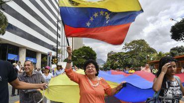 Venezuela: Comment en est-on arrivé là?