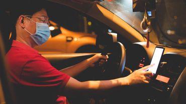 Une cour californienne intime à Uber de requalifier ses chauffeurs en employés