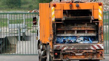 Chaleur : les horaires des collectes de déchets et d'ouverture des recyparcs adaptés