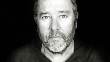 Le designer Philippe Starck donne sa vision du futur sur Arte