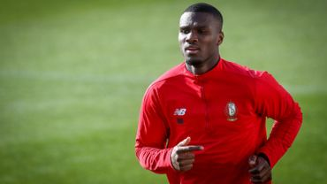 Obbi Oulare