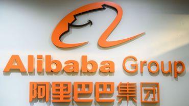 Les autorités de la concurrence chinoises lancent une enquête contre Alibaba et mettent le géant de l'e-commerce en danger